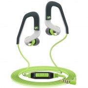 Casti Sennheiser In-Ear OCX 686G Sports Green