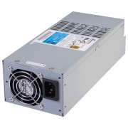 Seasonic SS-500L 2U Active PFC 500W POWER SUPPLY UNIT