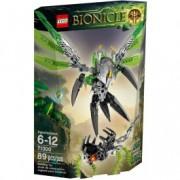 LEGO® BIONICLE™ Uxar Creatura Junglei 71300