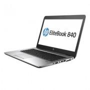 HP EliteBook 840 G3 med HP Mobile Connect Pro