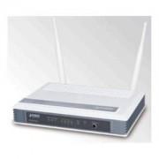 PLANET WNRT-627 Wireless Broadband Router 300Mbps, 802.11n Draft 2.0 (2T/2R)