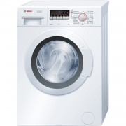 BOSCH WLG24260BY