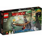 LEGO® Meester watervallen (70608), »LEGO® NINJAGO™«