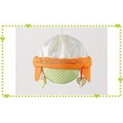 Baby Expert Italia - Cupola lampa CUORE