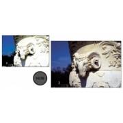 Filtru Hoya HMC NDX8 58mm