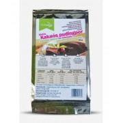 NoCarb kakaós pudingpor 25 gramm