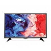 LG Smart TV LED 32LH570B 32'', HD, Widescreen, Negro