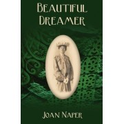Beautiful Dreamer by Joan Naper