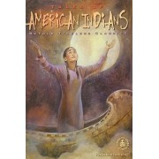 Tales of American Indians by Keisoku Jid O Seigyo Gakkai