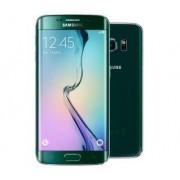 Samsung Galaxy S6 Edge SM-G925 32GB (zielony) - Raty 20 x 84,95 zł- dostępne w sklepach