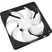 Ventilator Carcasa Cooltek Silent Fan 140 PWM 1200rpm