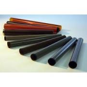 Fixing film compatibil HP 1000/ 1010/ 1015/ 1020/ 1018/ 1160/ 1200/ 1300/ 1320/ P1005/ P1006/ P1102/ P2015