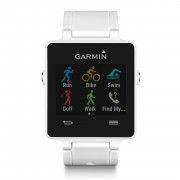 Ceas Smart Watch Garmin Vivoactive GR-010-01297-01