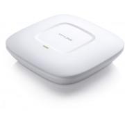 TPLINK AP IND N300 2.4GHZ CEILING MOUNT