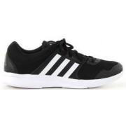 Adidas Essential fun 2 Löparskor
