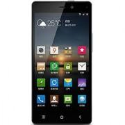 GIONEE-ELIFE E6-32GB-BLACK (6 Months Seller Warranty)