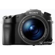 Aparat foto Sony Cyber-shot DSC-RX10 M3