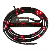 Sleeved rode LED Kit, 1 meter