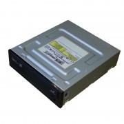 Graveur DVD interne SAMSUNG WriteMaster SH-S223 48x16x SATA Noir LightScribe