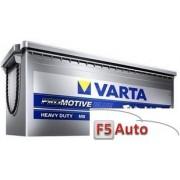 Acumulator VARTA Promotive Blue 140Ah