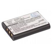 Nikon EN-EL11 680mAh 2.5Wh Li-Ion 3.7V (Cameron Sino)