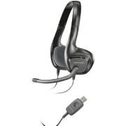 Casti cu microfon Plantronics AUDIO 622