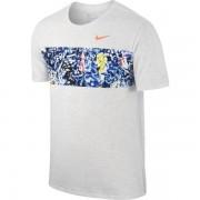 Nike Run P Synthesis Laufshirt Herren