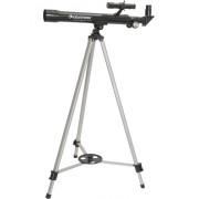 Teleskop Celestron PowerSeeker 40AZ