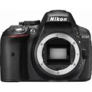 Aparat Foto DSLR Nikon D5300 Body Negru
