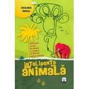 Inteligenta animala: uimitoare dovezi de emotii si ganduri la diferite specii animale
