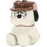 Figurina Schleich Peanuts Olaf