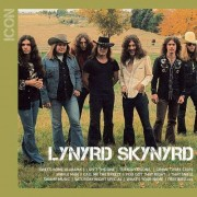 Lynyrd Skynyrd - Icon (0602527438061) (1 CD)