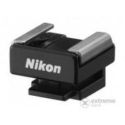 Adaptor port multifuncțional Nikon AS-N1000 pentru Nikon 1