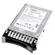 "900GB Lenovo 10K, SAS 12Gb/s, 10K rpm, 2.5""(6.35 cm)"
