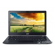 Laptop ACER TravelMate TMP236-M-71GN, negru