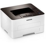 Imprimanta Samsung Xpress M2825ND, laser monocrom, A4