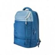 Speck BackPack Small celestial blue/misty blue/polar grey/polar