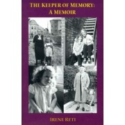 The Keeper of Memory by Irene Reti