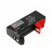 Tester Baterii Analogic BT-168
