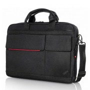 len-bag-4x40e77325 - ThinkPad Professional Slim Topload Case