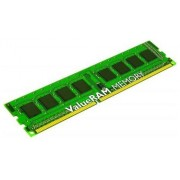 Kingston DDR3 2GB 1600 CL11 (KVR16N11S6/2)