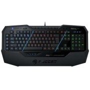 Tastatura Gaming ROCCAT Isku FX (Neagra)
