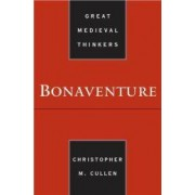 Bonaventure by Christopher M. Cullen