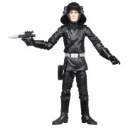 Figura Star Wars The Vintage Collection Imperial Navy Commander