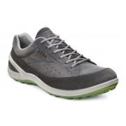 Pantofi sport barbati ECCO Biom Grip II (Dark Shadow)