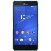 Sony Xperia Z3 Compact 16 Go Vert Débloqué