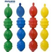 Jucarii De Imbinat Maxichain Junior Miniland