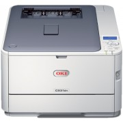 Original OKI Imprimante C531dn 44951614
