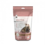 Supreme Science Selective Ferret 2 kg.