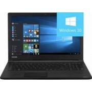 Laptop Toshiba Satellite Pro R50-C-15X Intel Core i3-6006U 500GB 4GB Win10 HD
